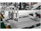 广东河源市耐磨的全自动印花设备厂家碧宏专业服务商欢迎来聊聊