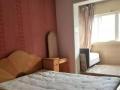 琵琶山小区2室(实景实景)精装家具家电现房,干净,超值