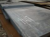 堆焊耐磨板10+8高硬度高铬复合耐磨板 硬度高裂纹少