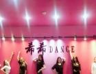 胖女孩为什么就不能学习舞蹈为啥呢