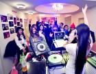 重慶秀山學MC,重慶秀山酒吧DJ培訓