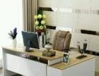 济宁上门高价回收各种家具家电,办公家具