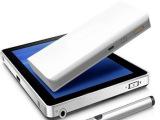 移动电源  正品10400毫安充电宝 15000毫安 双USB