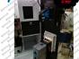 衡水市武邑英国纸钞机游戏机销售与维修