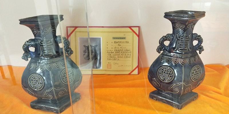 云南省昆明市古董古玩专业鉴定出售收购交易