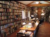 书店倒闭 大量全新正版各类书籍4折卖