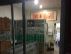 云霄 云霄县联通公司旁-宏发路 商业街卖场 50平米