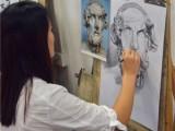 廣州寒假美術培訓,動漫插畫,游戲原畫,設計美術培訓選名瑪雅