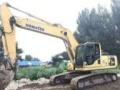 小松 PC240LC-8M0 挖掘机         (转让一台