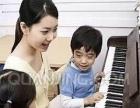 常年招生钢琴声乐学生