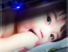 珠海横琴喷绘写真公司三井广告产信单位