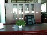 浦东海量二手办公家具2-3折热销,老板桌,书柜