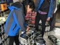 电动车电池如何保养 桂林久久行电池超市告诉你