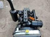 长沙出售各种二手柴油机,全部原装,质量保证