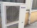 美的中央空调风管机低价出售出租