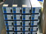 小型超声波焊接机修理 性价比突出