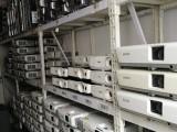 嘉盛中心福星国际盈科中心中复大厦投影仪专卖安装维修