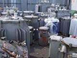 珠三角回收发电机 变压器 中央空调 电缆 工厂设备等