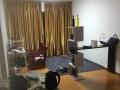 经开区乐湾首府 2室1厅 90平米 中等装修 面议