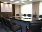 上海合同纠纷律师
