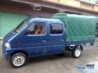 重庆九龙坡沙坪坝大渡口双排小货车出租 起价50元 刘先生