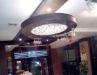 石碶大食堂和高档咖啡厅转让
