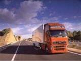 苏州到全国物流货运 整车零担运输 行李托运