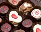 皇后印象特色甜品加盟投资金额10-20万元