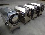 建筑工程洗轮机-安全可靠节能降耗