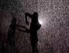 舟山活动人气道具淋不湿雨屋瀑布秋千埃菲尔铁塔鲸鱼岛