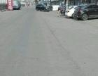北塘黄巷 广石路与凤翔路 住宅底商 80平米