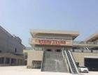 万宝城附近 临街店面房 租金收益7% 层层通车