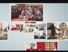 济南宣传片拍摄,各类视频制作,会议论坛摄影摄像,课程教程录制