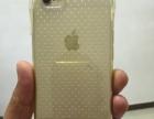 苹果iPhone6