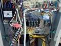 """惠州大亚湾空调安装""""维修""""洗衣机""""燃气灶""""热水器"""