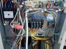 惠州大亚湾空调安装维修洗衣机燃气灶热水器