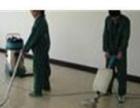 地毯清洁石材翻新打蜡