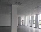 东亭2000平旗舰级仓库,高标准好物业