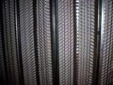 供应有筋扩张网,建筑网模,灌浆网模,轻钢模网
