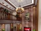 十年行业经验室内装修就找北京艾雅森 免费设计量房
