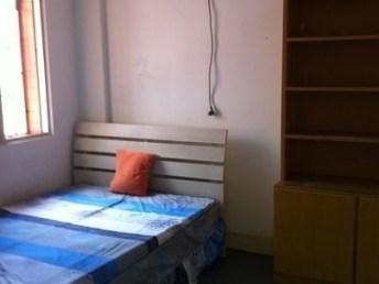 杨桥路 长春花园 3室 2厅 115平米 整租