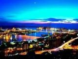 绥芬河旅游