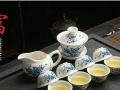 功夫茶具正品陶瓷工艺……欢迎选购预订!价钱优惠……