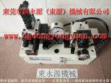 上二锻冲床防震脚,包装机械摩擦片-现货PH1071油泵等