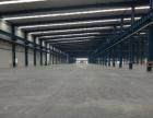轻工业核心区 新建办公楼 厂房 南靖万利达工业园边