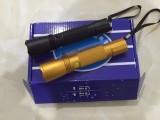 YBW7623/HMGZU 强光防爆工作灯YBW7623
