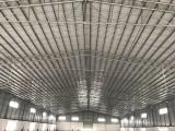 7000 倉庫廠房出租 承接整套倉儲管理 物流配送
