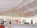 舞台篷房搭建 商务庆典 活动展会