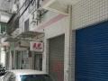 出租清城连江路新华书店附近仓库停车非常方便免费停
