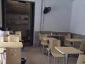 转让 黄洋路会计培训基地斜对过小吃店